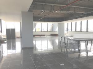 Oficina En Alquileren Distrito Nacional, Piantini, Republica Dominicana, DO RAH: 21-1435