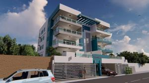 Apartamento En Ventaen Distrito Nacional, Los Restauradores, Republica Dominicana, DO RAH: 21-1279