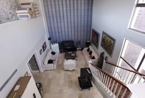 Apartamento En Ventaen Distrito Nacional, Paraiso, Republica Dominicana, DO RAH: 21-1469
