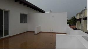 Apartamento En Ventaen Distrito Nacional, El Millon, Republica Dominicana, DO RAH: 21-1477