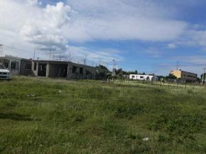 Terreno En Ventaen Nizao, Nizao, Republica Dominicana, DO RAH: 21-1479
