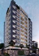 Apartamento En Ventaen Distrito Nacional, Serralles, Republica Dominicana, DO RAH: 21-1425