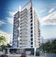 Apartamento En Ventaen Distrito Nacional, Urbanizacion Real, Republica Dominicana, DO RAH: 21-1490