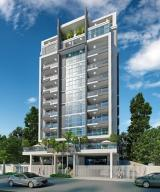 Apartamento En Ventaen Distrito Nacional, El Vergel, Republica Dominicana, DO RAH: 21-1550