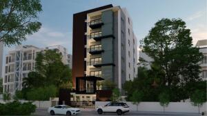 Apartamento En Ventaen Distrito Nacional, Urbanizacion Fernandez, Republica Dominicana, DO RAH: 21-1553
