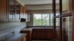 Apartamento En Ventaen Distrito Nacional, Piantini, Republica Dominicana, DO RAH: 21-1594