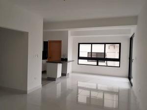 Apartamento En Ventaen Distrito Nacional, Bella Vista, Republica Dominicana, DO RAH: 21-1606