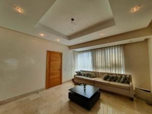 Apartamento En Ventaen Distrito Nacional, Mirador Sur, Republica Dominicana, DO RAH: 21-1607