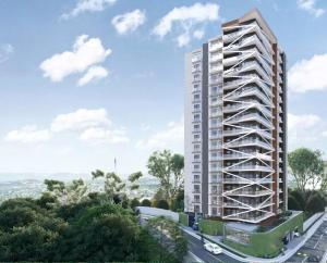 Apartamento En Ventaen Santiago, Santiago De Los Caballeros, Republica Dominicana, DO RAH: 21-1619