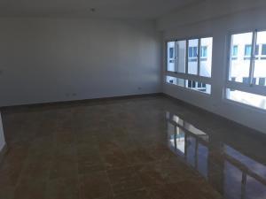 Apartamento En Alquileren Distrito Nacional, El Vergel, Republica Dominicana, DO RAH: 21-1630