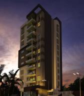Apartamento En Ventaen Distrito Nacional, Serralles, Republica Dominicana, DO RAH: 21-1636