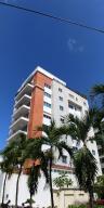Apartamento En Ventaen Distrito Nacional, Serralles, Republica Dominicana, DO RAH: 21-1658