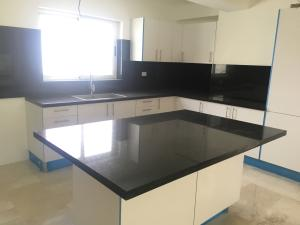 Apartamento En Ventaen Distrito Nacional, Serralles, Republica Dominicana, DO RAH: 21-1671