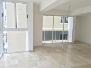 Apartamento En Ventaen Distrito Nacional, Serralles, Republica Dominicana, DO RAH: 21-1676