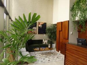 Apartamento En Ventaen Distrito Nacional, Piantini, Republica Dominicana, DO RAH: 21-1700