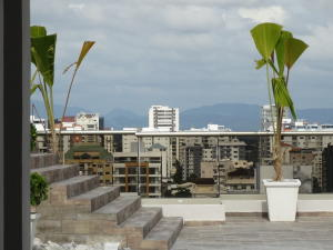 Apartamento En Ventaen Distrito Nacional, Piantini, Republica Dominicana, DO RAH: 21-1701