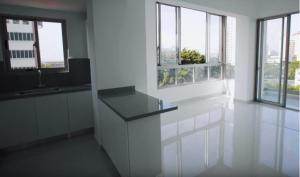 Apartamento En Alquileren Distrito Nacional, La Julia, Republica Dominicana, DO RAH: 21-1702