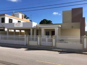 Casa En Ventaen Higuey, Anamelia, Republica Dominicana, DO RAH: 21-1706