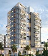 Apartamento En Ventaen Distrito Nacional, Serralles, Republica Dominicana, DO RAH: 21-1708