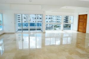 Apartamento En Alquileren Distrito Nacional, Naco, Republica Dominicana, DO RAH: 21-1709