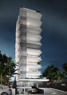 Apartamento En Ventaen Distrito Nacional, La Esperilla, Republica Dominicana, DO RAH: 21-1714