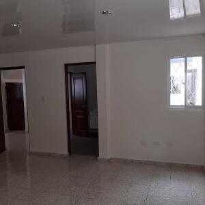 Casa En Alquileren Distrito Nacional, Gazcue, Republica Dominicana, DO RAH: 21-1716