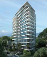 Apartamento En Ventaen Santiago, Santiago De Los Caballeros, Republica Dominicana, DO RAH: 21-1723