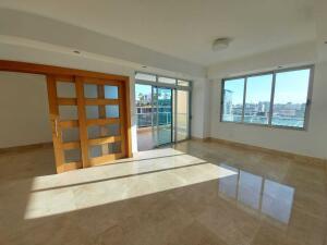 Apartamento En Ventaen Distrito Nacional, Piantini, Republica Dominicana, DO RAH: 21-1016