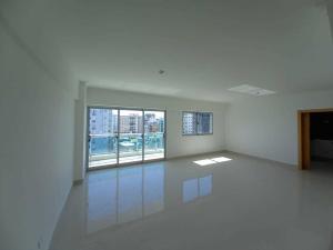 Apartamento En Alquileren Distrito Nacional, Evaristo Morales, Republica Dominicana, DO RAH: 21-1593