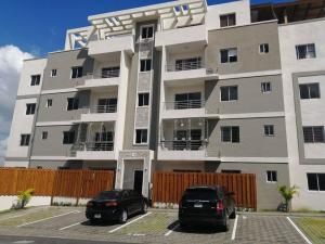 Apartamento En Ventaen Distrito Nacional, Arroyo Hondo, Republica Dominicana, DO RAH: 21-1749