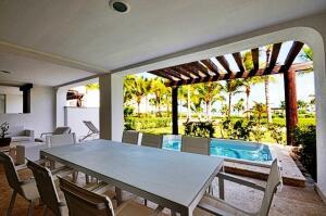 Apartamento En Ventaen Punta Cana, Cap Cana, Republica Dominicana, DO RAH: 21-1753