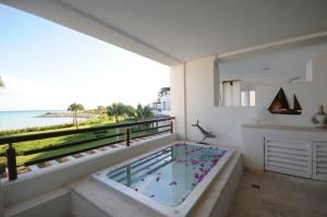 Apartamento En Ventaen Punta Cana, Cap Cana, Republica Dominicana, DO RAH: 21-1754