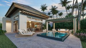 Casa En Ventaen Punta Cana, Cap Cana, Republica Dominicana, DO RAH: 21-1752