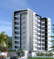 Apartamento En Ventaen Distrito Nacional, Gazcue, Republica Dominicana, DO RAH: 21-1767