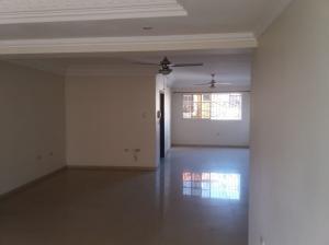 Apartamento En Ventaen Distrito Nacional, Bella Vista, Republica Dominicana, DO RAH: 21-1785