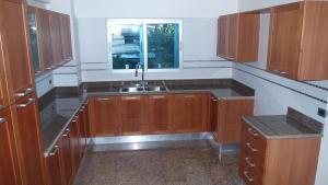 Apartamento En Ventaen Distrito Nacional, Bella Vista, Republica Dominicana, DO RAH: 21-1793