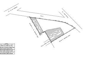 Terreno En Ventaen Distrito Nacional, La Esperilla, Republica Dominicana, DO RAH: 21-1798
