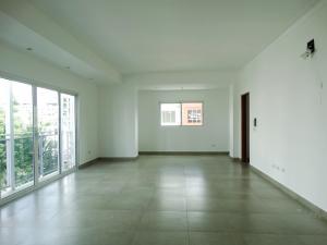 Apartamento En Ventaen Distrito Nacional, Evaristo Morales, Republica Dominicana, DO RAH: 21-1799