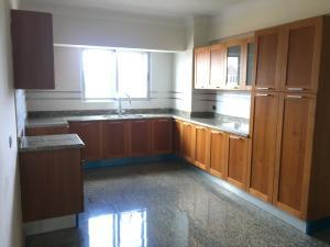 Apartamento En Ventaen Distrito Nacional, Bella Vista, Republica Dominicana, DO RAH: 21-1818