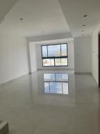 Apartamento En Ventaen Distrito Nacional, Naco, Republica Dominicana, DO RAH: 21-1821