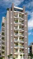 Apartamento En Ventaen Distrito Nacional, Evaristo Morales, Republica Dominicana, DO RAH: 21-1844