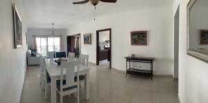 Apartamento En Alquileren Distrito Nacional, Urbanizacion Real, Republica Dominicana, DO RAH: 21-1868
