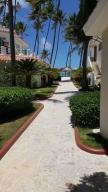 Apartamento En Alquileren Punta Cana, Bavaro, Republica Dominicana, DO RAH: 21-1871