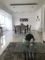 Apartamento En Ventaen Distrito Nacional, Naco, Republica Dominicana, DO RAH: 21-1876