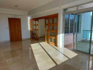 Apartamento En Alquileren Distrito Nacional, Piantini, Republica Dominicana, DO RAH: 21-1882