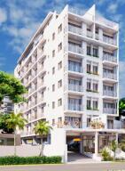 Apartamento En Ventaen Distrito Nacional, Serralles, Republica Dominicana, DO RAH: 21-1849