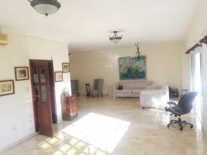 Apartamento En Ventaen Distrito Nacional, Piantini, Republica Dominicana, DO RAH: 21-1892
