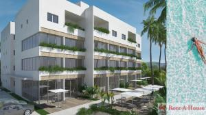 Apartamento En Ventaen Punta Cana, Bavaro, Republica Dominicana, DO RAH: 21-1894