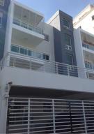 Apartamento En Ventaen Distrito Nacional, Mirador Norte, Republica Dominicana, DO RAH: 21-1901