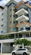 Apartamento En Ventaen Distrito Nacional, Mirador Norte, Republica Dominicana, DO RAH: 21-1906
